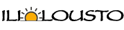 iliolousto logo3